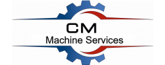 CM Machine Services Ltd.